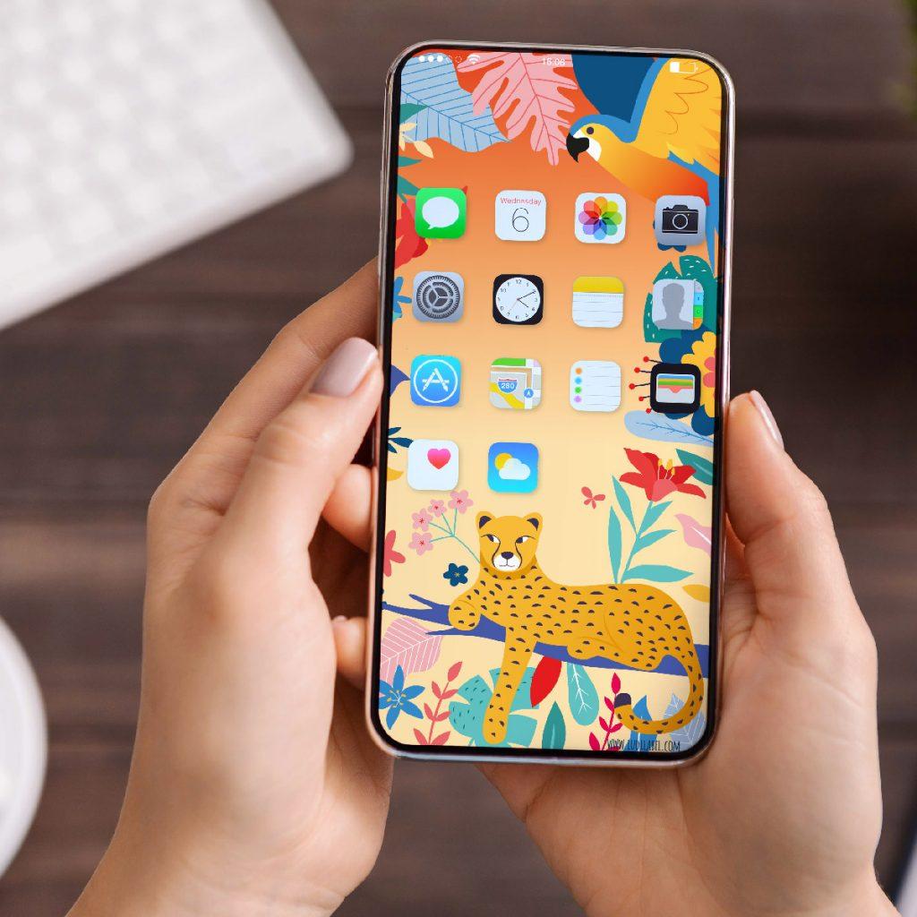 télécharger fond d'écran gratuit pour smartphone