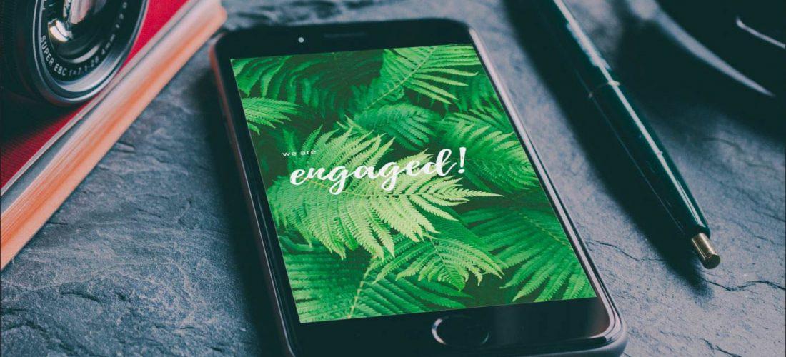 Telecharger Fond D Ecran Pour Telephone Portable Gratuit Conseils